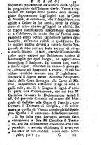 giornale/TO00195922/1730-1731/unico/00000037