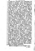 giornale/TO00195922/1730-1731/unico/00000038