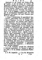 giornale/TO00195922/1730-1731/unico/00000039