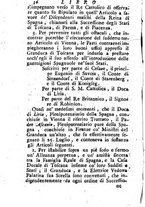 giornale/TO00195922/1730-1731/unico/00000040