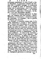 giornale/TO00195922/1730-1731/unico/00000042