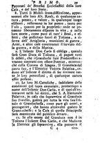 giornale/TO00195922/1730-1731/unico/00000043