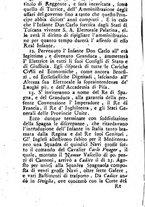 giornale/TO00195922/1730-1731/unico/00000044
