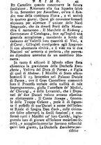 giornale/TO00195922/1730-1731/unico/00000045