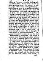 giornale/TO00195922/1730-1731/unico/00000046