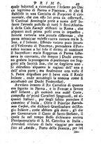 giornale/TO00195922/1730-1731/unico/00000047