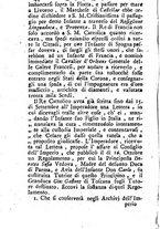 giornale/TO00195922/1730-1731/unico/00000048