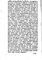 giornale/TO00195922/1730-1731/unico/00000050