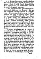 giornale/TO00195922/1730-1731/unico/00000051