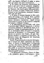 giornale/TO00195922/1730-1731/unico/00000052