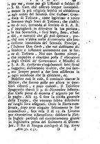 giornale/TO00195922/1730-1731/unico/00000053