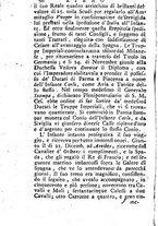 giornale/TO00195922/1730-1731/unico/00000054