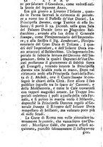 giornale/TO00195922/1730-1731/unico/00000056