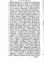 giornale/TO00195922/1730-1731/unico/00000058