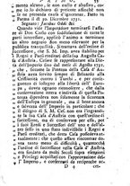 giornale/TO00195922/1730-1731/unico/00000059