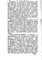 giornale/TO00195922/1730-1731/unico/00000060