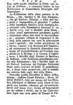 giornale/TO00195922/1730-1731/unico/00000061