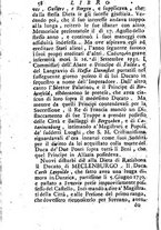 giornale/TO00195922/1730-1731/unico/00000062