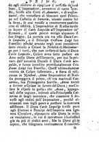 giornale/TO00195922/1730-1731/unico/00000063