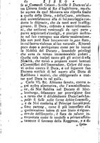 giornale/TO00195922/1730-1731/unico/00000064