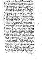 giornale/TO00195922/1730-1731/unico/00000065