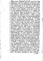 giornale/TO00195922/1730-1731/unico/00000066