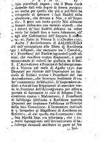 giornale/TO00195922/1730-1731/unico/00000067