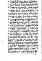 giornale/TO00195922/1730-1731/unico/00000068
