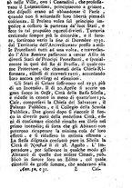 giornale/TO00195922/1730-1731/unico/00000069