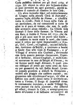giornale/TO00195922/1730-1731/unico/00000070