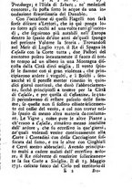 giornale/TO00195922/1730-1731/unico/00000071