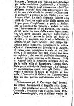giornale/TO00195922/1730-1731/unico/00000072