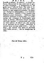 giornale/TO00195922/1730-1731/unico/00000073