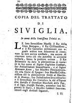 giornale/TO00195922/1730-1731/unico/00000074