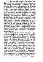 giornale/TO00195922/1730-1731/unico/00000075