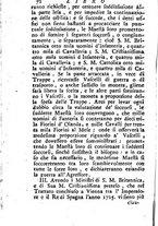 giornale/TO00195922/1730-1731/unico/00000076