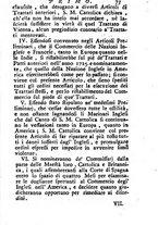 giornale/TO00195922/1730-1731/unico/00000077