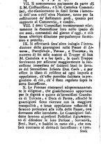 giornale/TO00195922/1730-1731/unico/00000078