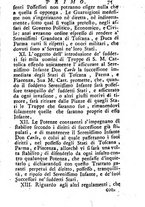 giornale/TO00195922/1730-1731/unico/00000079