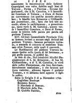 giornale/TO00195922/1730-1731/unico/00000080