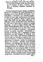 giornale/TO00195922/1730-1731/unico/00000081