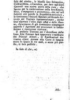 giornale/TO00195922/1730-1731/unico/00000082