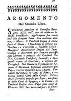 giornale/TO00195922/1730-1731/unico/00000083