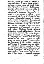 giornale/TO00195922/1730-1731/unico/00000084
