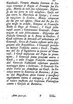 giornale/TO00195922/1730-1731/unico/00000085
