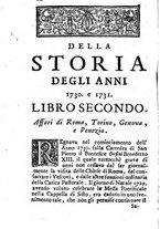 giornale/TO00195922/1730-1731/unico/00000086
