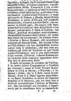 giornale/TO00195922/1730-1731/unico/00000087
