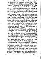 giornale/TO00195922/1730-1731/unico/00000088