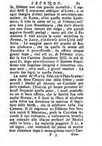 giornale/TO00195922/1730-1731/unico/00000089