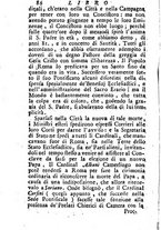 giornale/TO00195922/1730-1731/unico/00000090